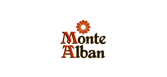 https://federalmerchants.co.nz/images/uploads/brands/MonteAlbanMezcal_Logo.png