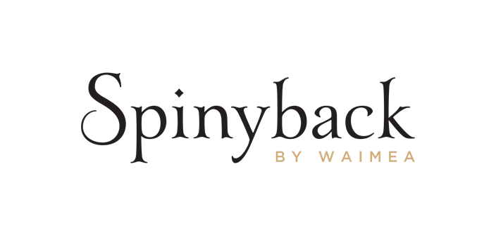 Spinyback