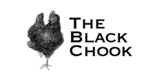 Black Chook