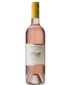 Awatere River Rosé