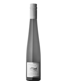 Awatere River Late Harvest Gewurztraminer