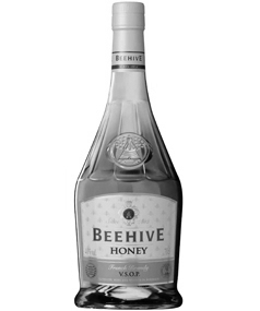 Beehive Honey Brandy