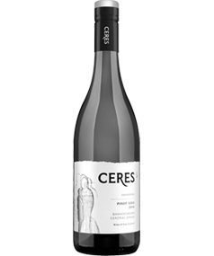 CERES SWANSONG PINOT GRIS