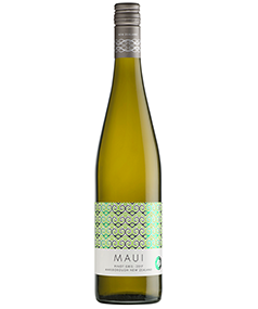 Maui Marlborough Pinot Gris