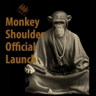Monkey Shoulder Launch