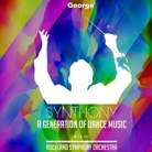 Synthony - A Generation of Dance Music!