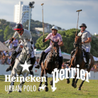 Heineken Urban Polo 2018