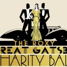 Great Gatsby Ball Fundraiser