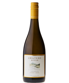 Awatere River Pinot Gris